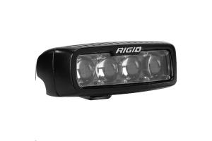 Rigid Industries SR-Q Series Hyperspot (Part Number: )