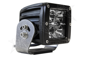 Rigid Industries Dually HD D-Series Flood Light (Part Number: 221113)