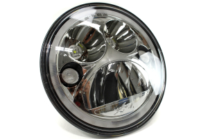 Vision X Vortex LED Headlight (Part Number: )
