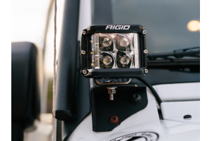 Rigid Industries D-SS Pro Driving (Part Number: )
