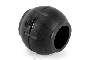 JKS Spherical Bushing (Part Number: )