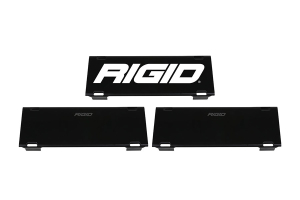 Rigid Industries RDS-Series LED Light Bar 30 Inch Cover, Black (Part Number: )