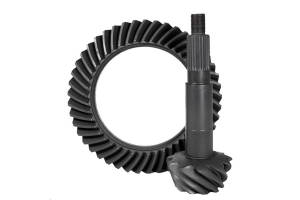 Yukon High Performance Ring & Pinion for Dana 44, 4.56 Ratio - TJ/CJ