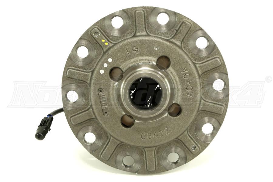 dana spicer 44 elocker rear differential locker jeep rubicon dana spicer 44 e locker rear differential locker part number 2008559