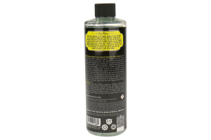 Chemical Guys Lightning Fast Stain Extractor - 16oz
