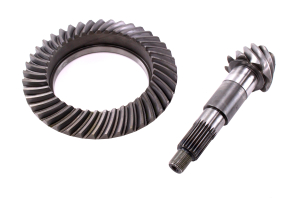 Dana Spicer 3rd GEN Dana 186MM Front Ring and Pinion 4.88 Ratio (Part Number: )