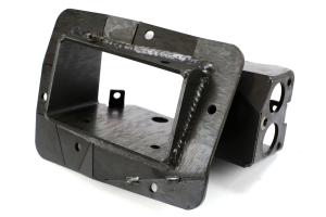 Advance Adapters 231/241 Cable Shift Kit - LJ/TJ