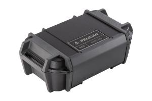 Pelican R60 Personal Utility Case - Black