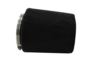 S&B Filters Air Filter Wrap (Part Number: )