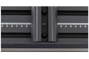 Rhino Rack Pioneer Platform W/ RCL Legs, 72 x 56 Unassembled - JK 4dr