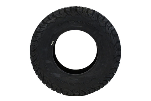 BFGoodrich All-Terrain T/A KO2 35X12.50R18 Tire (Part Number: )
