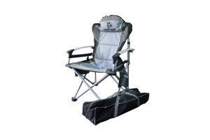 Rhino Rack Camping Chair - Includes Carrying Tote ( Part Number: RCC)