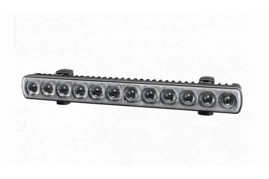JW Speaker TS1500 Series 18.5in LED Light Bar with Super Diffuse Beam