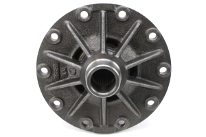 Eaton Detroit Locker Dana 44 Differential 3.92 and Up (Part Number: )