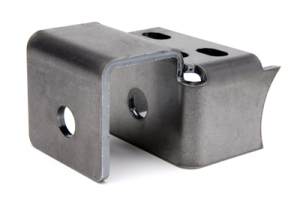 JKS OE Replacement Track Bar Brace (Part Number: )
