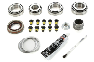 Motive Gear Master Ring and Pinion Installation Kit (Part Number: )