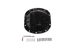 Rugged Ridge Dana 30 Heavy Duty Differential Cover  - JK/TJ