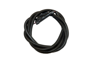 Teraflex Falcon 3.4 Wire Harness Extension - JK