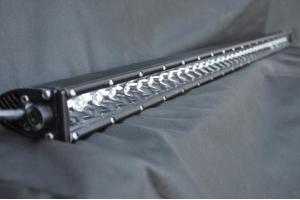 DV8 Offroad Slim LED Light Bar 50in