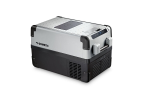 Dometic CFX-35 Portable Refrigerator Freezer w/Wifi 34QT (Part Number: )