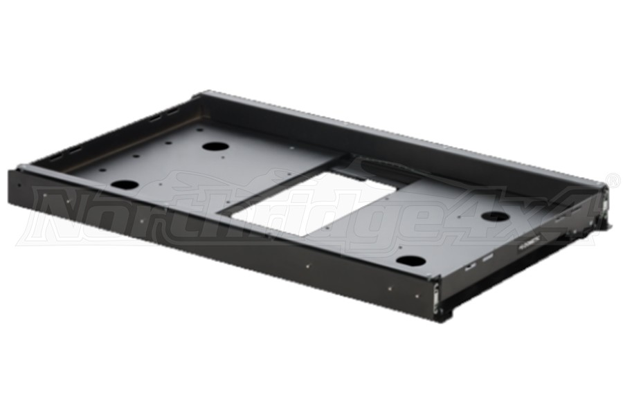Dometic CFX3 Slide Mount Kit for CFX-95DZ and 100