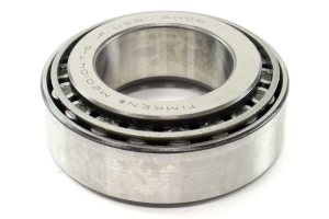 Yukon Chrysler 8.75in Axle Bearing w/Seals