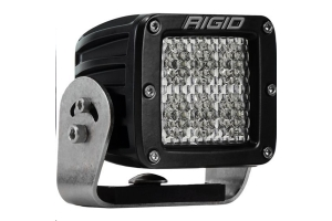 Rigid Industries D-Series Pro HD Driving Diffused (Part Number: )