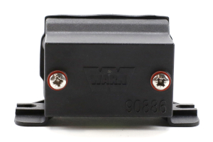 Warn Winch Replacement Contactor RT/XT 40/4.0ci (Part Number: )