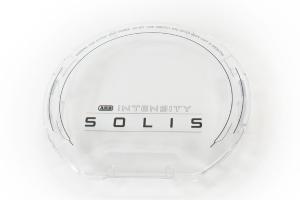 ARB SOLIS Wiring Loom
