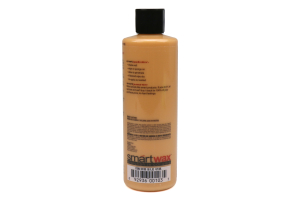 Chemical Guys SmartWax SmartLeather Premium Leather Cleaner and Conditioner - 16 Fl. Oz.