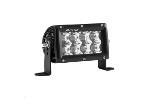 Rigid Industries E-Series Pro Spot 4in (Part Number: )