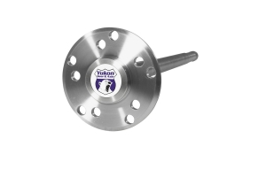 Yukon Dana 44 Double-Drilled Rear Axle (Part Number: )