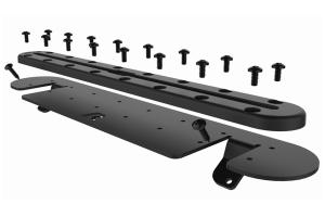 RAM Mounts Tough-Track  - JT/JL