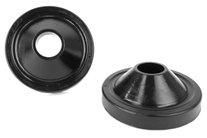Synergy Manufacturing Coil Spring Spacer Kit Rear 0.75in - JK