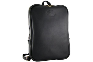 Back Trail Outfitters Stow Away Leather Bag Remove and Carry ( Part Number: SB1003)