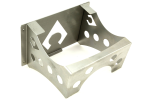 Artec Industries RCI2191a Fuel Cell Bracket (Part Number: )