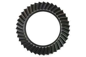 Motive Gear Dana 44 4.88 Ring and Pinion Set - LJ/TJ