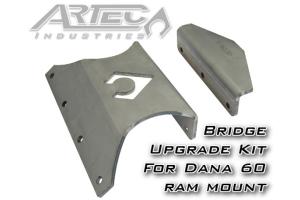 Artec Industries Dana 60 Bridge Upgrade Kit (Part Number: )