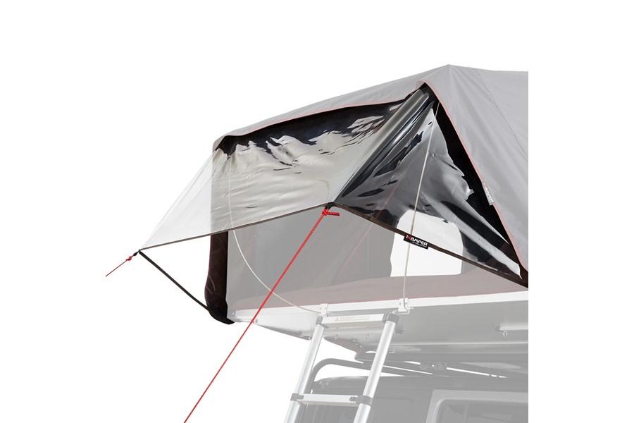 iKamper Vinyl Rain Canopy