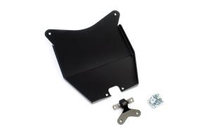 Teraflex HD Transmission Skid Plate - TJ/LJ