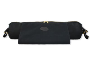 Back Trail Outfitters Between The Roll Bars Canvas Bag ( Part Number: SB3001)