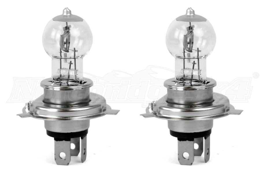 ARB Fat-Boy Replacement Bulbs