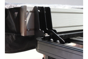 Front Runner Outfitters Bat Wing/Manta Wing Brackets