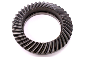 Yukon Dana 44 4.88 Front Short Reverse Rotation Ring and Pinion Set (Part Number: )