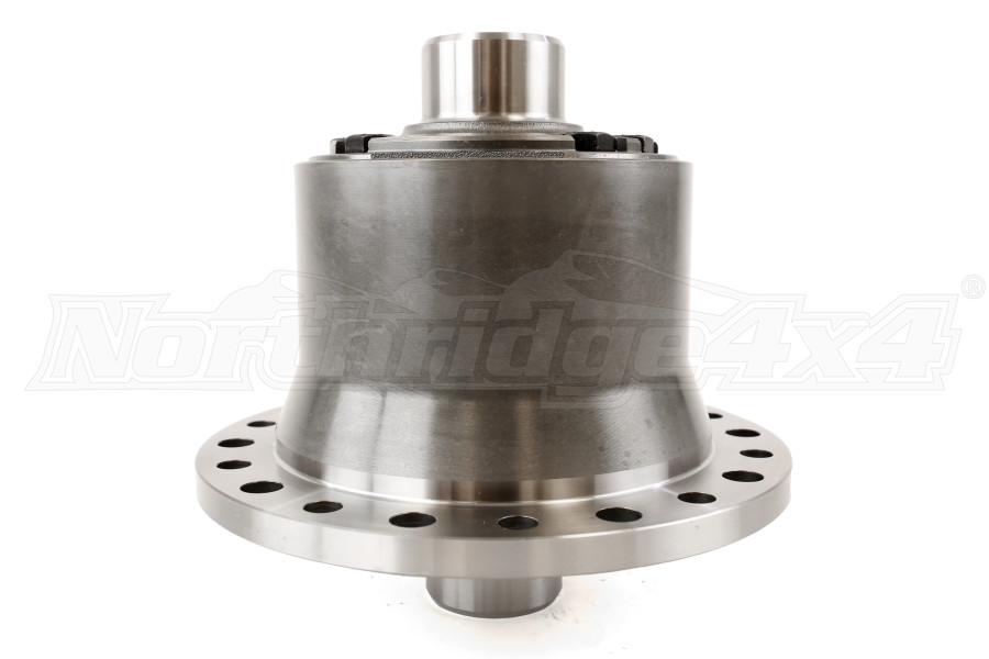 Eaton Detroit Truetrac Differential Dana 44 30 Spline 3.73 and Down - LJ/TJ/JK