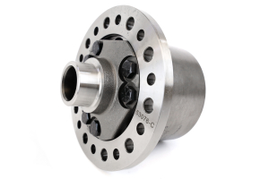 Eaton Detroit TrueTrac Dana 30 Differential 3.73 and Up (Part Number: )