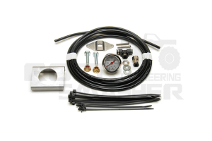 Wild Boar Air Pressure Gauge Kit (Part Number: )