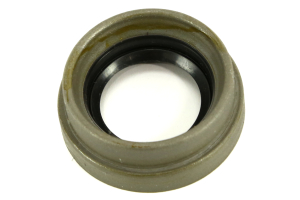 Synergy Manufacturing Dana 30/44 Inner Axle Seals (Part Number: )
