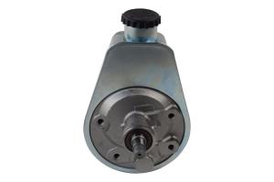 PSC High Performance Power Steering Pump w/ AMC 258/304 - CJ 1972-79