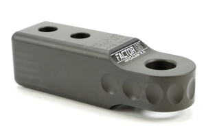 Factor 55 Hitchlink 2.0 Gray